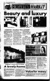 Lennox Herald Friday 09 February 1996 Page 44
