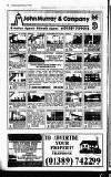 Lennox Herald Friday 09 February 1996 Page 46