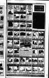 Lennox Herald Friday 09 February 1996 Page 47