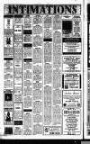Lennox Herald Friday 09 February 1996 Page 48