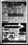 Lennox Herald Friday 01 March 1996 Page 2