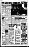 Lennox Herald Friday 01 March 1996 Page 3