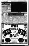 Lennox Herald Friday 01 March 1996 Page 4