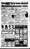 Lennox Herald Friday 01 March 1996 Page 5