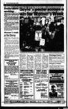 Lennox Herald Friday 01 March 1996 Page 6