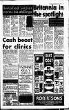 Lennox Herald Friday 01 March 1996 Page 7