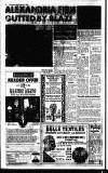 Lennox Herald Friday 01 March 1996 Page 8