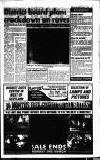 Lennox Herald Friday 01 March 1996 Page 9