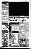 Lennox Herald Friday 01 March 1996 Page 10