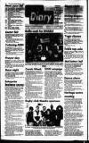Lennox Herald Friday 01 March 1996 Page 12