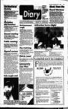 Lennox Herald Friday 01 March 1996 Page 13