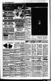 Lennox Herald Friday 01 March 1996 Page 14