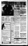 Lennox Herald Friday 01 March 1996 Page 16