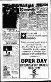 Lennox Herald Friday 01 March 1996 Page 17