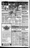 Lennox Herald Friday 01 March 1996 Page 20
