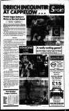 Lennox Herald Friday 01 March 1996 Page 21