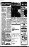 Lennox Herald Friday 01 March 1996 Page 23