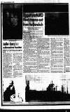 Lennox Herald Friday 01 March 1996 Page 24