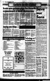 Lennox Herald Friday 01 March 1996 Page 26