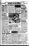 Lennox Herald Friday 01 March 1996 Page 27
