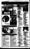Lennox Herald Friday 01 March 1996 Page 28