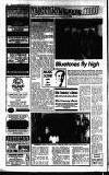 Lennox Herald Friday 01 March 1996 Page 30