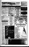 Lennox Herald Friday 01 March 1996 Page 31
