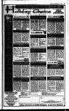 Lennox Herald Friday 01 March 1996 Page 35