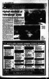 Lennox Herald Friday 01 March 1996 Page 40