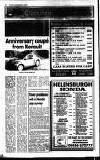 Lennox Herald Friday 01 March 1996 Page 42