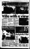 Lennox Herald Friday 01 March 1996 Page 44