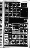 Lennox Herald Friday 01 March 1996 Page 47