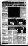 Lennox Herald Friday 22 March 1996 Page 2