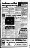 Lennox Herald Friday 22 March 1996 Page 3