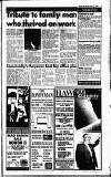 Lennox Herald Friday 22 March 1996 Page 5