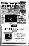 Lennox Herald Friday 22 March 1996 Page 7