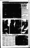 Lennox Herald Friday 22 March 1996 Page 8