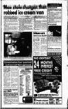 Lennox Herald Friday 22 March 1996 Page 9