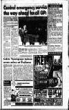 Lennox Herald Friday 22 March 1996 Page 11