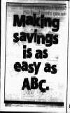 Lennox Herald Friday 22 March 1996 Page 12