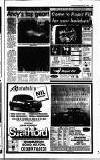 Lennox Herald Friday 22 March 1996 Page 19