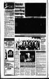 Lennox Herald Friday 22 March 1996 Page 20