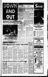 Lennox Herald Friday 22 March 1996 Page 21