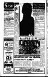 Lennox Herald Friday 22 March 1996 Page 22
