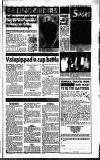 Lennox Herald Friday 22 March 1996 Page 23