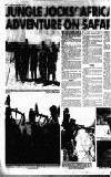 Lennox Herald Friday 22 March 1996 Page 24