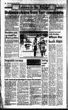 Lennox Herald Friday 22 March 1996 Page 26
