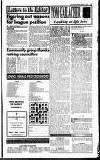 Lennox Herald Friday 22 March 1996 Page 27