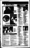 Lennox Herald Friday 22 March 1996 Page 28