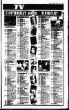 Lennox Herald Friday 22 March 1996 Page 29